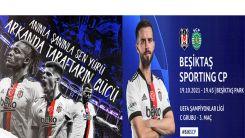 UEFA Şampiyonlar Ligi'nde üçüncü maçlar başlıyor