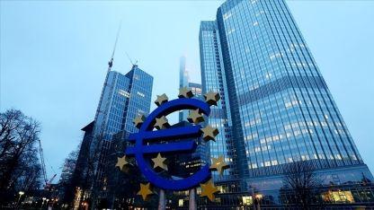 Euro Bölgesi'nde enflasyon eylülde 13 yılın zirvesine ulaştı
