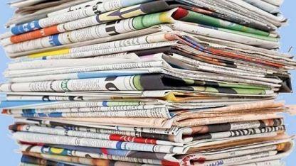 Haber dinle | Yurttan ve bölgeden öne çıkan gelişmeler | 20.10.2021