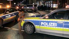 Almanya'da ırkçı saldırı! Bir Türk'ün yaşadığı daireye molotof atıldı
