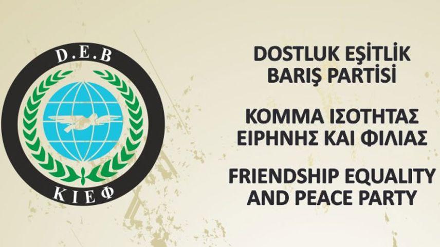 Τα 30 χρόνια του Κόμματος Ισότητας, Ειρήνης και Φιλίας και ο πολιτικός χάρτης της Θράκης