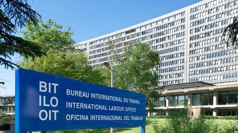 ILO: Kovid-19 salgını ülkeler arasındaki uçurumu derinleştirdi