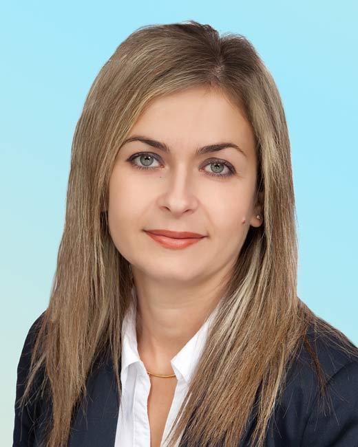 """Sibel Mustafaoğlu: """"Öğrenciler eski kahvehanede eğitim görüyorlar"""""""