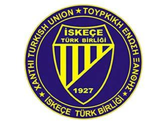 Yargıtay'dan İskeçe Türk Birliği'ne bir kez daha ret kararı