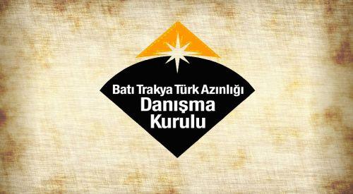 """Danışma Kurulu'ndan milletvekillerine """"SOYKIRIM"""" tepkisi"""