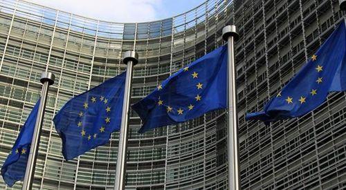 Ανακοίνωση της Ε.Ε. για τις εκλογές στην Τουρκία