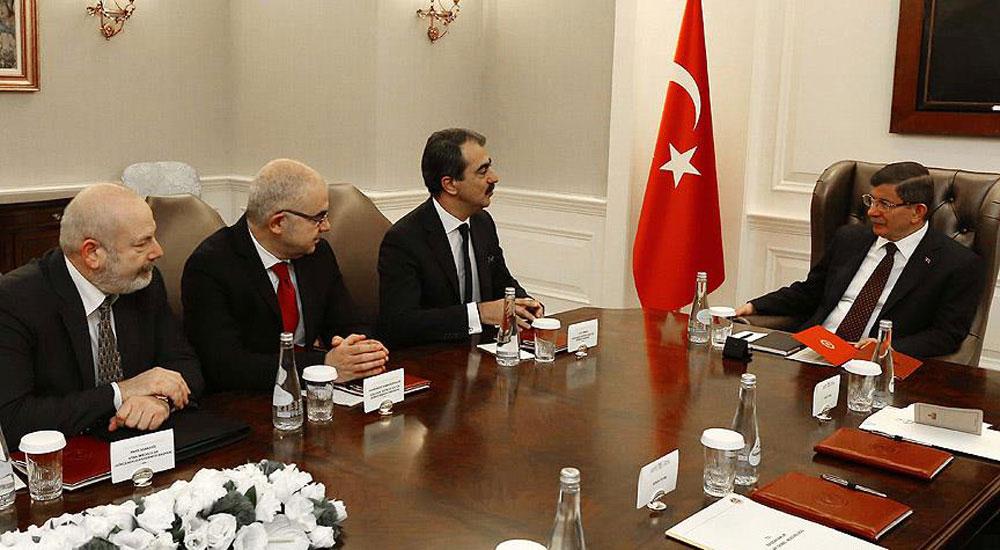 Batı Trakya Türkleri Yunanistan Başbakanına Ne Zaman Teşekkür Edebilecek?