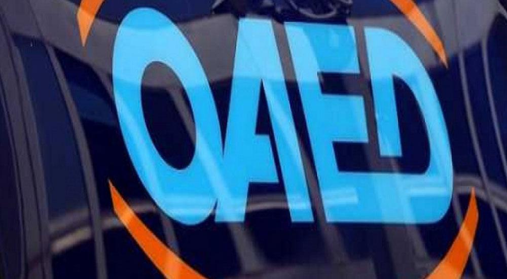 Aνακοινώθηκαν 13 νέα προγράμματα ΟΑΕΔ