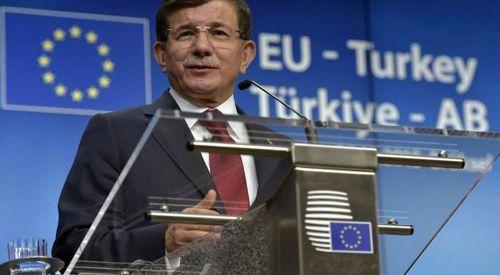 Υπέρ της ένταξης της Τουρκίας οι Ευρωπαίοι