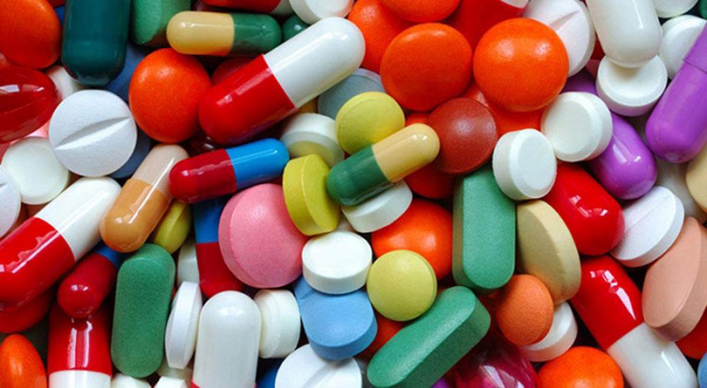 Gereksiz Yere Kullanılan Antibiyotik Öldürüyor!