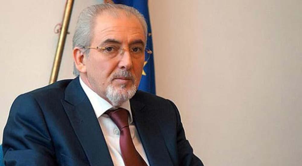 Bulgaristanlı Türkler DOST İsmiyle Yeni Parti Kuruyor