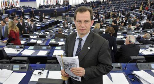 Yunanistan'da azınlıkların tanınmaması Avrupa Parlamentosu gündemine taşındı