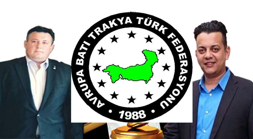 ABTTF'den Bülent Ekrem ve İbrahim Yusuf Hüseyin'in iddialarına cevap