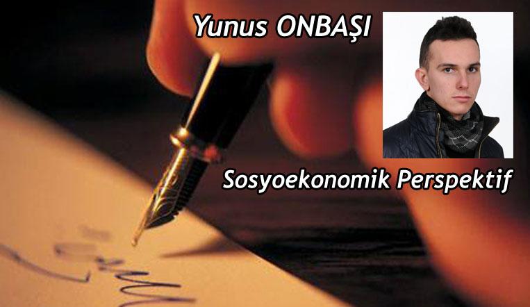 Türkiye'de Siyaset Komedyası