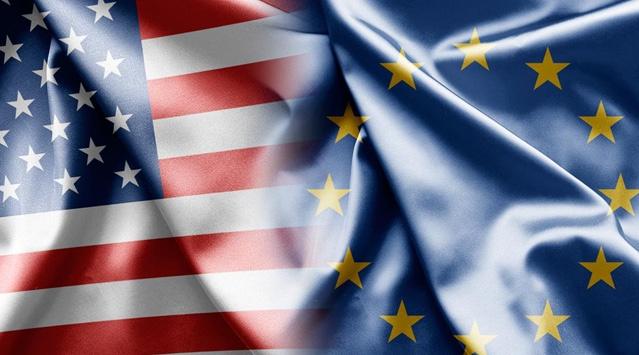 AB-ABD Transatlantik Ticaret ve Yatırım Ortaklığı (TTIP) Müzakereleri Kesilebilir