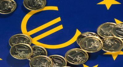 AB kurtarma fonu 800 milyar Euro'ya çıkarıldı