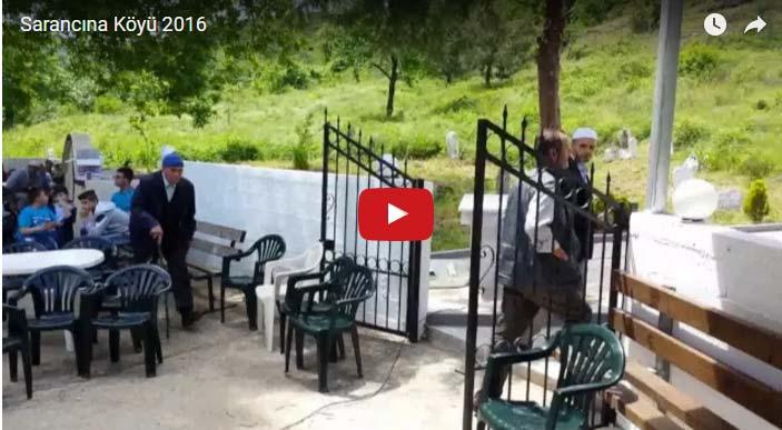 Rodop dağları arasında gizlenmiş görülmeye değer Sarancına köyü (VİDEO)
