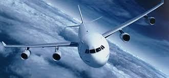 Savunma Bakanı Kammenos: Düşen Uçağa Ait Parçalar Bulundu