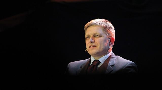 Slovakya Başbakanı Ülkesinde Müslüman İstemiyor