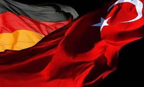 Almanya 'Soykırım'ı Kabul Etti, Türkiye Büyükelçisini Geri Çekti