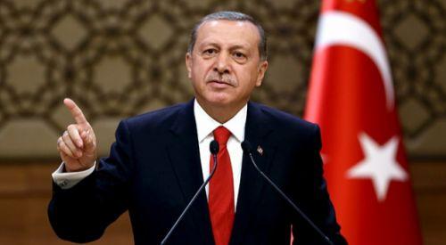 'Sözde Ermeni Soykırımı Oylaması Yapacak En Son Ülkesiniz'