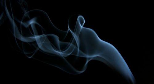 İftar sonrası içilen sigara daha tehlikeli