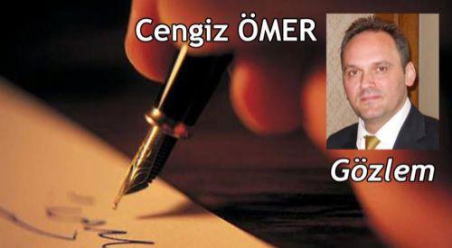 Yunanistan'ın Azınlık Politikası: Beğenmeyen Türkiye'ye Gitsin!