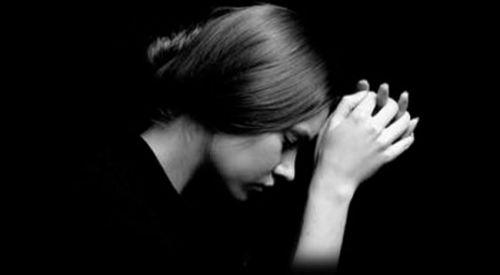 Depresyon Tedavisi İçin Kan Testi Geliştirildi