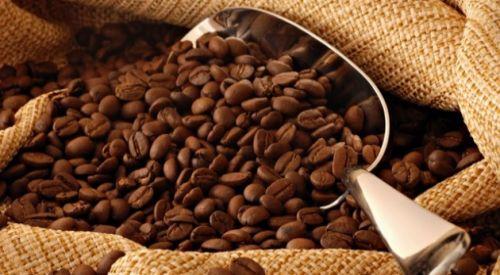 Kafein Panik Atağı Tetikliyor