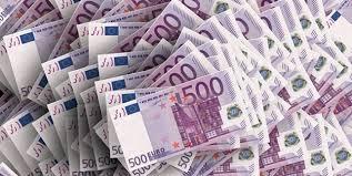 Yunanistan'a 7,5 Milyar Euro