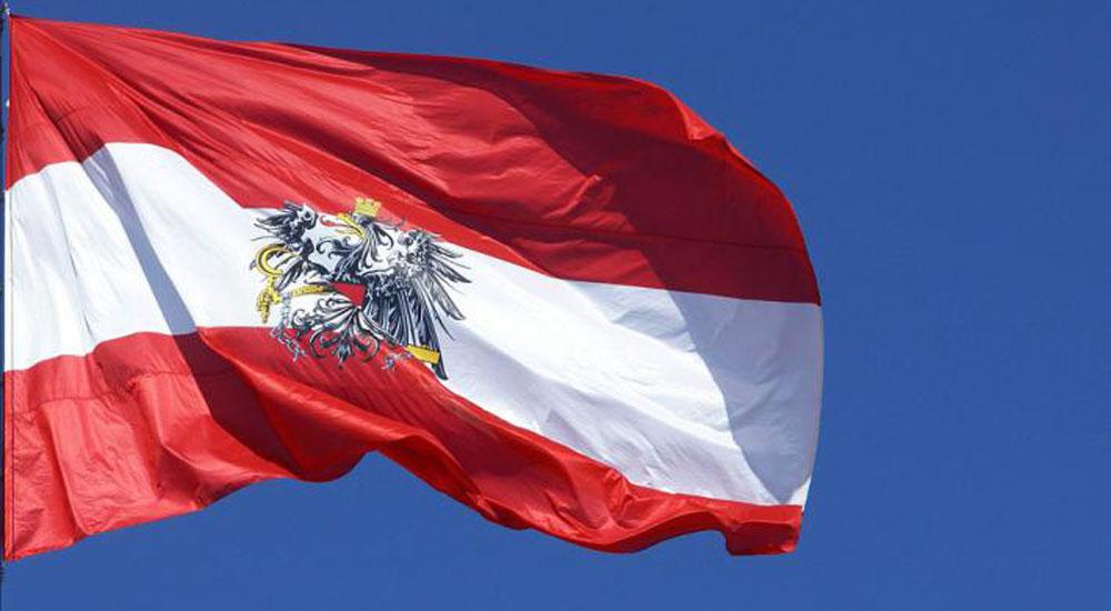 Türk düşmanlığı bu kez Avusturya'da seçim malzemesi yapıldı