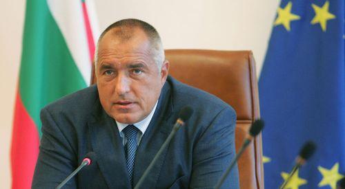 Bulgaristan Başbakanı'ndan FETÖ açıklaması