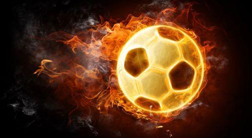 Yunanistan Süper Ligi güvenlik gerekçesiyle ertelendi