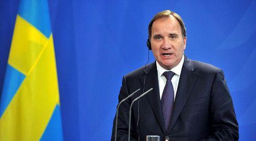 İsveç'ten geri adım: Türk halkının demokrasi mücadelesini övdü