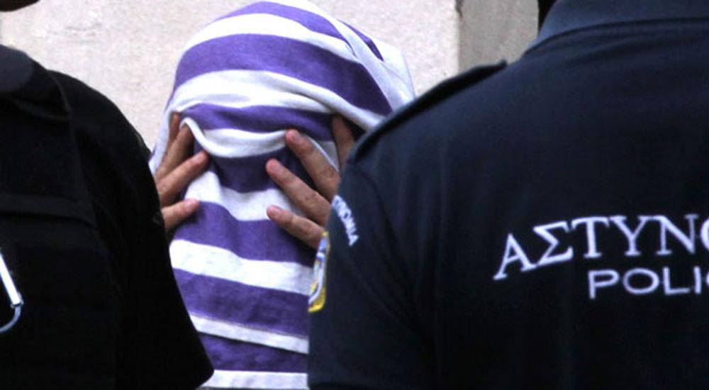 FETÖ mensubu olduğu tahmin edilen yedi Türk vatandaşı Yunanistan'a kaçtı