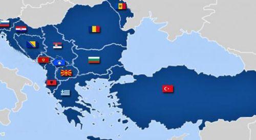 Επικαιρότητα στα Βαλκάνια (30.08.2016)