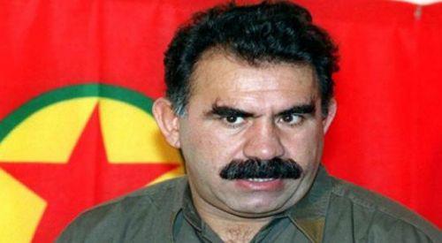 Brüksel'deki terörist PKK/PYD kongresine SİRİZA'dan destek