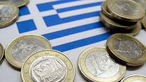 Yunanistan 2,8 milyar euroluk krediyi bekliyor