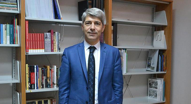 """""""Bulgaristan oy hakkımızı kısıtlıyor"""""""