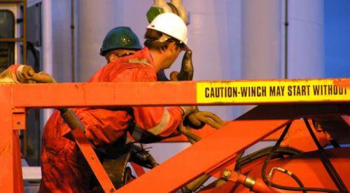 AB'de yabancı işçiler sömürülüyor