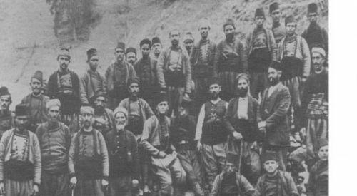 Balkanlarda Türklüğün Bedelini Çok Ağır Ödeyen Bir Topluluk: Pomaklar/Torbeşler/Goralılar