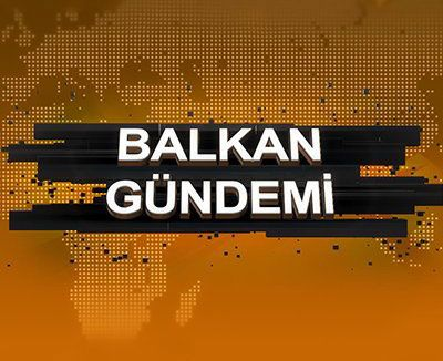VİDEO | Yunanistan'daki Kriz, Batı Trakya Türkleri'ni Nasıl Etkiledi?