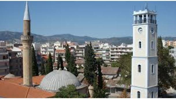 Η εξαίρεση ορεινών και μειονεκτικών περιοχών της Θράκης από τις ενισχύσεις