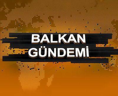 VİDEO   Batı Trakya'da 150 Bin Müslüman Türkün Yaşadığı Sorunlar