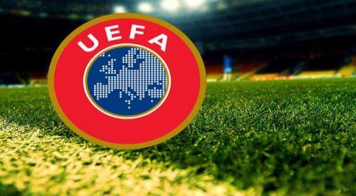 UEFA Yılın 11'i adayları açıklandı