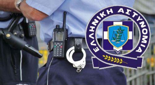 Polis, Çipras'ın hedef gösterdiği azınlık derneğinde arama yaptı!