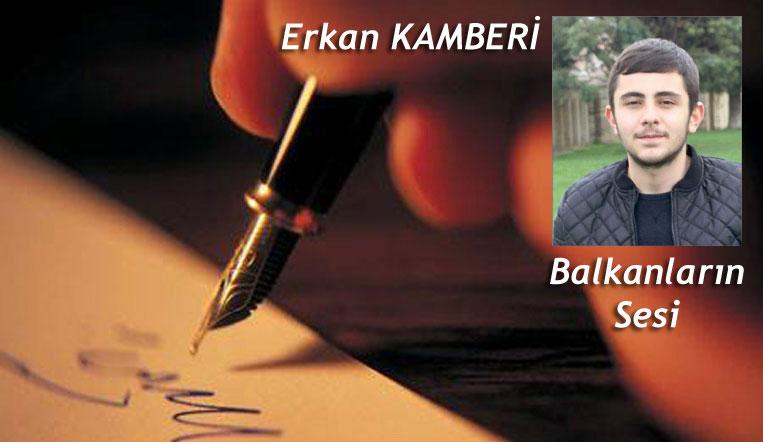Türk-Arnavut kardeşliği