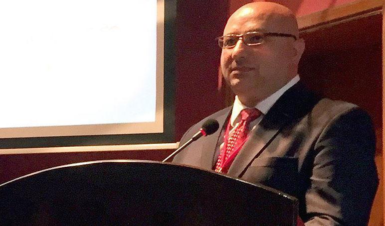 Kılıçdaroğlu'nun başdanışmanı FETÖ üyesi olmak suçundan tutuklandı