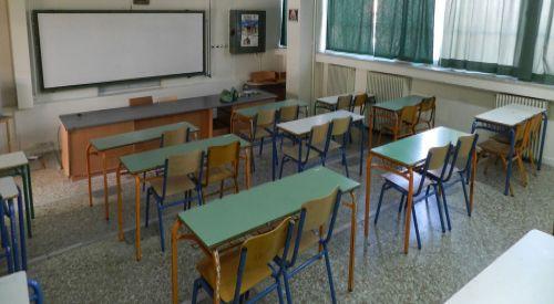 İskeçe ve Gümülcine'de okullar Cuma günü de kapalı !