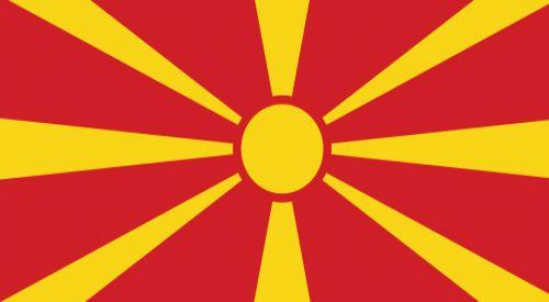 Makedonya'dan Sırbistan'a ikaz: Utanç verici
